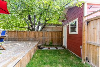 Photo 27: 1221 20 Avenue NW in Calgary: Capitol Hill Detached for sale : MLS®# A1135290