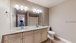 Photo 32: 3707 8 Street in Edmonton: Zone 30 House for sale : MLS®# E4265045