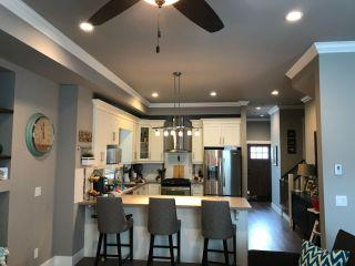 Photo 12: 7283 192 Street in Surrey: Clayton 1/2 Duplex for sale (Cloverdale)  : MLS®# R2551109