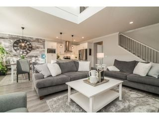 """Photo 6: 13 7138 210 Street in Langley: Willoughby Heights Townhouse for sale in """"Prestwick at Milner Heights"""" : MLS®# R2538094"""