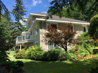 Photo 37: 260 ALPINE Drive: Anmore House for sale (Port Moody)  : MLS®# R2562585