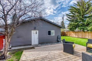 Photo 42: 621 Agate Crescent SE in Calgary: Acadia Detached for sale : MLS®# A1109681