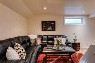 Photo 24: 109 Prestwick Avenue SE in Calgary: McKenzie Towne Detached for sale : MLS®# A1143349