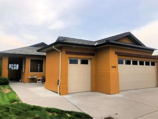 Photo 1: 3684 Sonoma Pines Drive, in WESTBANK: House for sale : MLS®# 10239665