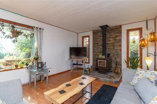 Photo 13: 5705 Sooke Rd in Sooke: Sk Saseenos House for sale : MLS®# 829115
