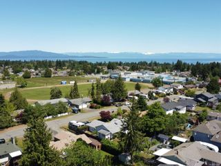 Photo 53: 763 Newcastle Ave in : PQ Parksville House for sale (Parksville/Qualicum)  : MLS®# 877556