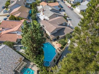 Photo 49: 6 Dorchester East in Irvine: Residential for sale (NW - Northwood)  : MLS®# OC19009084