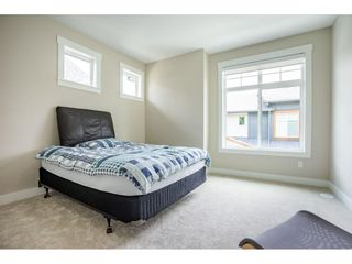 Photo 24: 38 17033 FRASER HIGHWAY in Surrey: Fleetwood Tynehead Townhouse for sale : MLS®# R2589874