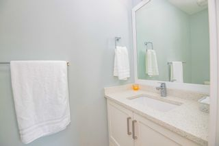 Photo 16: 13 1950 SALTON Road in Abbotsford: Central Abbotsford Townhouse for sale : MLS®# R2605222