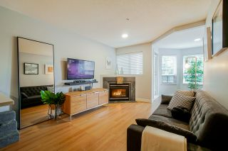 """Photo 8: 303 7383 GRIFFITHS Drive in Burnaby: Highgate Condo for sale in """"18 TREES"""" (Burnaby South)  : MLS®# R2436081"""
