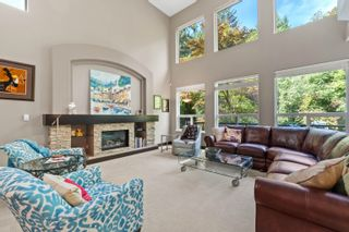"""Photo 13: 3350 DEVONSHIRE Avenue in Coquitlam: Burke Mountain House for sale in """"BELMONT"""" : MLS®# R2617520"""