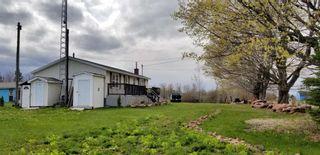 Photo 20: 168 Ripley Road in Truemanville: 101-Amherst,Brookdale,Warren Residential for sale (Northern Region)  : MLS®# 202111563