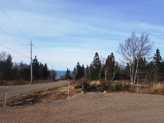 Photo 9: LOT 15 Fundy Bay Drive in Victoria Harbour: 404-Kings County Vacant Land for sale (Annapolis Valley)  : MLS®# 202105997