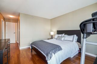 Photo 21: 1902 1199 MARINASIDE CRESCENT in Vancouver: Yaletown Condo for sale (Vancouver West)  : MLS®# R2506862