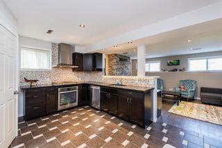 Photo 36: 5523 54 Street: Leduc House for sale : MLS®# E4245607