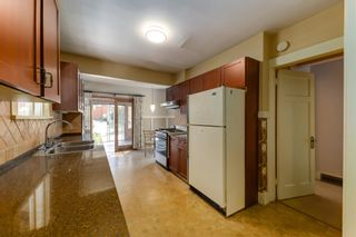 Photo 5: 3838 W 11TH Avenue in Vancouver: Point Grey House for sale (Vancouver West)  : MLS®# R2602940