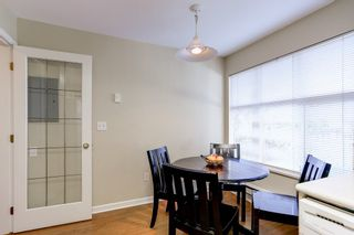 """Photo 12: 73 12099 237 Street in Maple Ridge: East Central Townhouse for sale in """"GABRIOLA"""" : MLS®# R2163095"""