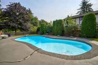 Photo 32: 6368 PYNFORD COURT in Burnaby: South Slope House for sale (Burnaby South)  : MLS®# R2494924