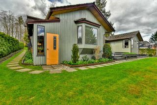 Photo 20: 9322 162A Street in Surrey: Fleetwood Tynehead House for sale : MLS®# R2148436