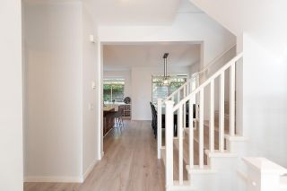 """Photo 13: 91 55 HAWTHORN Drive in Port Moody: Heritage Woods PM Townhouse for sale in """"COBALT SKY"""" : MLS®# R2590568"""