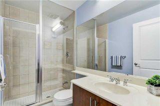 Photo 9: 211 88 Broadway Avenue in Toronto: Mount Pleasant West Condo for sale (Toronto C10)  : MLS®# C4138230