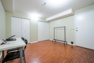 Photo 15: 8 15488 101A AVENUE in Surrey: Guildford Townhouse for sale (North Surrey)  : MLS®# R2094688