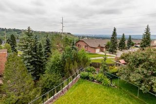 Photo 29: 71 Edgeland Road NW in Calgary: Edgemont Detached for sale : MLS®# A1127577