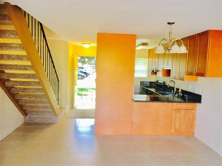 Photo 16: 1640 Rue De Valle in San Marcos: Residential for sale (92078 - San Marcos)  : MLS®# 170006519