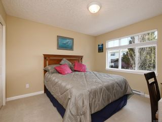 Photo 13: 2433 Driftwood Dr in : Sk Sunriver House for sale (Sooke)  : MLS®# 871972