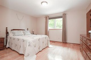Photo 14: 243 Debborah Place in Whitchurch-Stouffville: Stouffville House (Bungalow) for sale : MLS®# N4896232