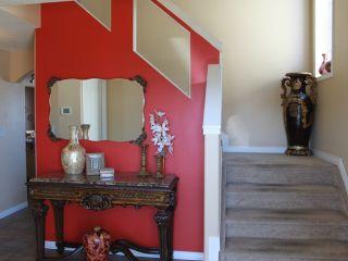 Photo 3: 222 WYMAN Lane in Edmonton: Zone 30 House for sale : MLS®# E4238697