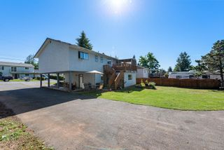 Photo 39: 4639 Macintyre Ave in : CV Courtenay East House for sale (Comox Valley)  : MLS®# 876078