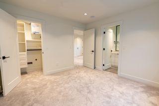 Photo 21: 16612 18B Avenue in Surrey: Pacific Douglas House for sale (South Surrey White Rock)  : MLS®# R2621481