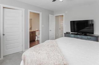 Photo 26: 572 Transcona Boulevard in Winnipeg: Devonshire Village Residential for sale (3K)  : MLS®# 202110481