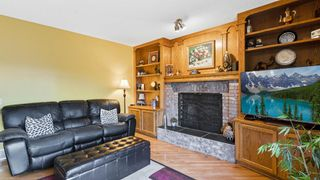 Photo 15: 328 Riverview Close SE in Calgary: Riverbend Detached for sale : MLS®# A1092957