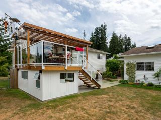 Photo 35: 317 Torrence Rd in COMOX: CV Comox (Town of) House for sale (Comox Valley)  : MLS®# 817835