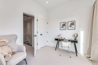 """Photo 28: 7855 GRANVILLE Street in Vancouver: South Granville Townhouse for sale in """"LANCASTER"""" (Vancouver West)  : MLS®# R2591523"""