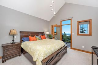 Photo 43: 4335 Goldstream Heights Dr in Shawnigan Lake: ML Shawnigan House for sale (Malahat & Area)  : MLS®# 887661