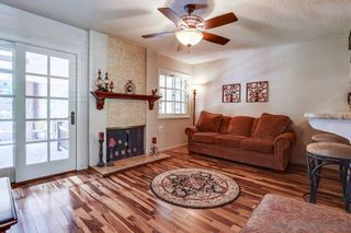 Photo 9: SAN DIEGO House for sale : 4 bedrooms : 5423 Maisel Way