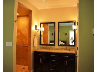 Photo 10: 47900 ELK VIEW Road in Sardis: Ryder Lake House for sale : MLS®# H2152857