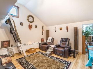 Photo 18: 3525 Gagne Rd in : PA Port Alberni House for sale (Port Alberni)  : MLS®# 878470