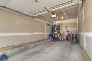 Photo 18: 403 2400 Ravenswood View SE: Airdrie Row/Townhouse for sale : MLS®# A1111114