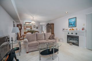 """Photo 8: 316 6735 STATION HILL Court in Burnaby: South Slope Condo for sale in """"COURTYARDS"""" (Burnaby South)  : MLS®# R2615271"""