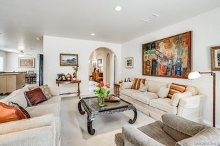 Photo 21: UNIVERSITY CITY House for sale : 3 bedrooms : 6640 Fisk Ave in San Diego