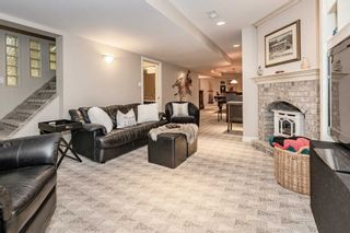 Photo 25: 2304 Sovereign Street in Oakville: Bronte West House (Bungaloft) for sale : MLS®# W5329641