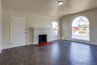 Photo 7: NORTH PARK Property for sale: 3731-77 Dwight St in San Diego