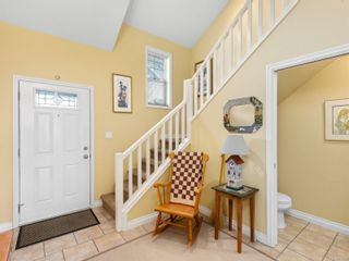 Photo 21: 2 341 BLOWER Rd in : PQ Parksville Row/Townhouse for sale (Parksville/Qualicum)  : MLS®# 872788