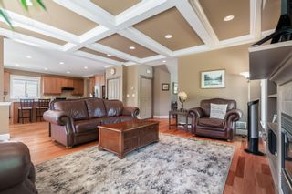 Photo 10: 11257 TULLY Crescent in Pitt Meadows: South Meadows House for sale : MLS®# R2618096