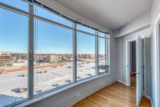Photo 13: 206 1718 14 Avenue NW in Calgary: Hounsfield Heights/Briar Hill Apartment for sale : MLS®# A1068638