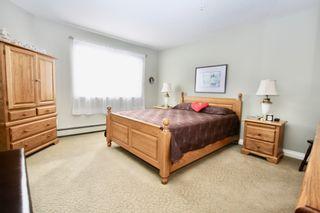 Photo 16: 203 2451 Gladwin Road in : Abbotsford West Condo for sale (Abbotsford)